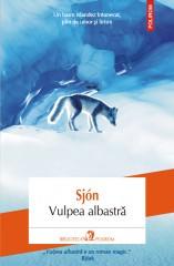 Vulpea-albastra-BP2013-a