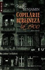 copilarie-berlineza-la-1900_1_fullsize