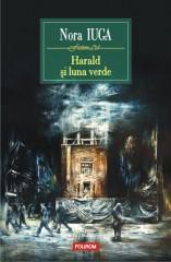 harald-si-luna-verde_1_fullsize
