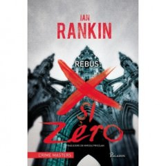 libris-rebus-x-si-zero-ian-rankin-75337