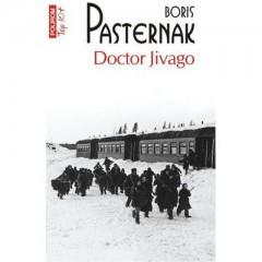 libris-top-10-doctor-jivago-boris-pasternak-75490
