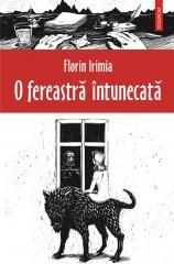 o-fereastra-intunecata_1_fullsize