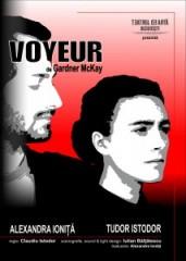 poster_Voyeur-214x300