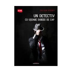 -un-detectiv-cu-usoare-batai-de-cap