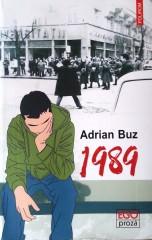 1989-Adrian-Buz