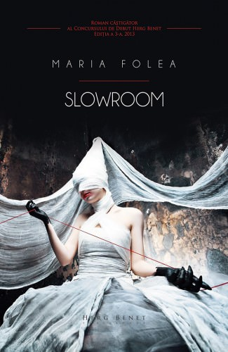 Coperta_slowroom
