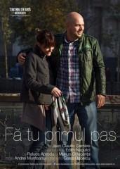 Fa_tu_primul