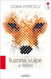 Iluzoria_vulpe_a_fericirii_180