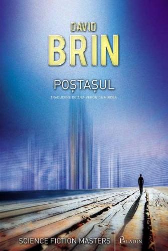 bookpic-5-postasul-33269