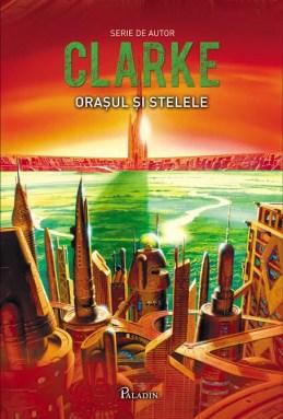 bookpic-orasul-si-stelele-58775