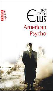 American_Psycho_180
