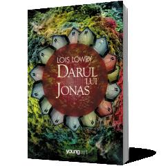 bookpic-5-darul-lui-jonas-5645.3d