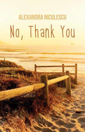 coperta-no_thank_you