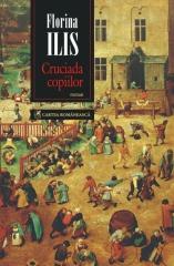 (D.d.S) Florina Ilis – 5: Copiii supărați pe lume pleacă în cruciadă cu trenul