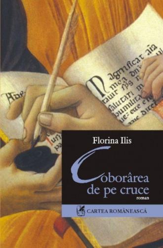 (D.d.S) Florina Ilis – 6: Coborârea din sine în lume