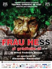 front_Afis-Frau-Hess