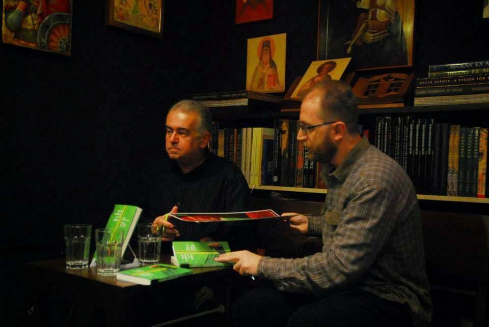 Dan C. Mihailescu si Ciprian Macesaru.jpg
