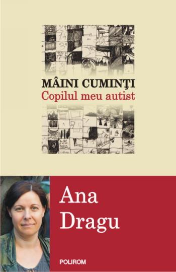Maini_cuminti_Ana_Dragu