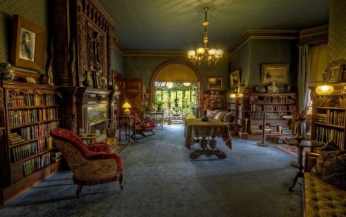 beautiful_library_study_interior-1545929