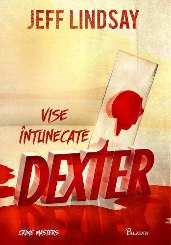 bookpic-5-dexter-vise-intunecate-26333