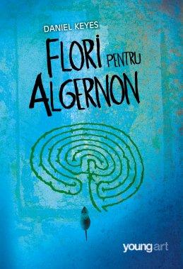 bookpic-flori-pentru-algernon-38210
