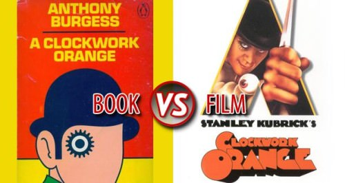 clockwork-orange-book-vs-film