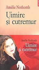 f55000-Amelie-Nothomb-Uimire-si-cutremur