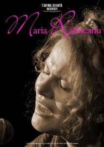 Maria_raducanu_afisweb