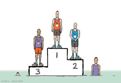 athletics-olympics-winners-podium-cartoon-cjmadden