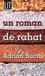roman_rahat