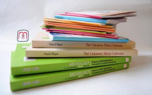 Editura Muzeelor Literare