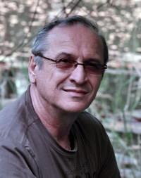 Ioan Mihai Cochinescu