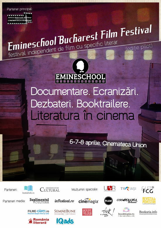afis_emineschool_final