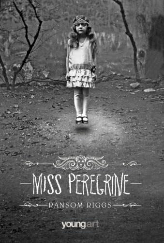 bookpic-5-miss-peregrine-85021-ransom-riggs-arthur