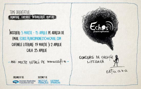 echoidei(2)
