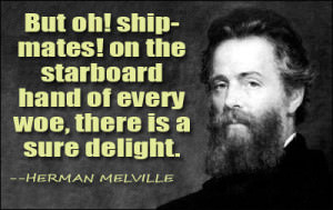 herman_melville_quote
