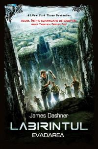 labirintul_1_-_evadarea
