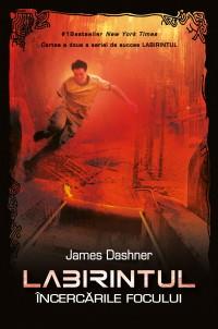 labirintul_2_-_incercarile_focului
