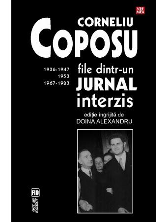 Coposu-Jurnal