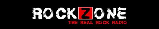 RockZone-stire-520x220