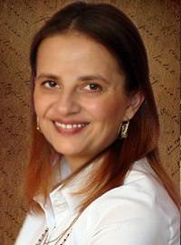 Simona_Antonescu_Fotograful_Curtii_Regale