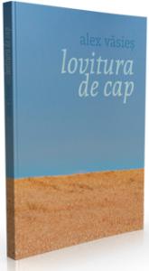 alex-vasies-lovitura-de-cap-cop1-3d-small