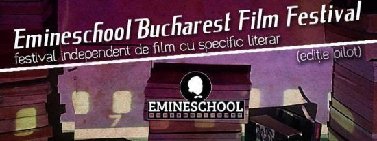 cover photo Emineschool