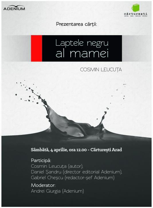 laptele_poster_arad