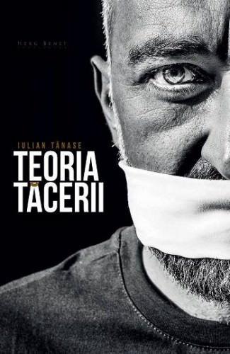 teoria_tacerii1