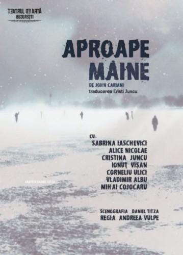 Aproape_maine_afisweb