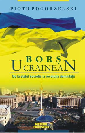 Bors ucrainean_coperta 1