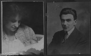 Elena-Margareta-si-Nae-Ionescu