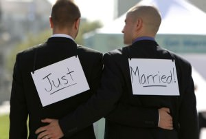 Irlanda şi limitele paradigmei căsătoriilor gay