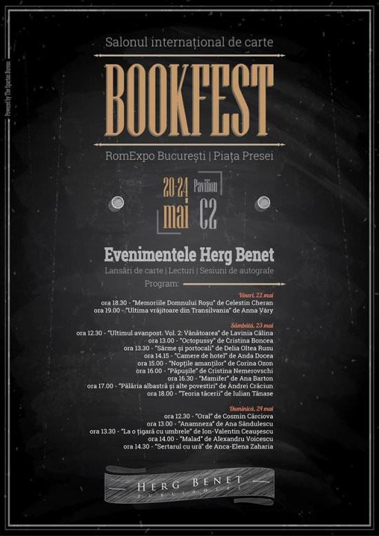 Hergbenet-bookfest-2015